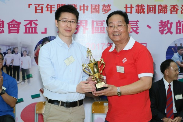 http://www.ntsha.org.hk/images/stories/activities/2017_table_tennis_competition/smallIMG_4584.JPG