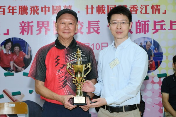 http://www.ntsha.org.hk/images/stories/activities/2017_table_tennis_competition/smallIMG_4588.JPG