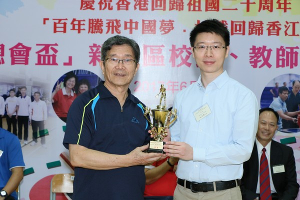 http://www.ntsha.org.hk/images/stories/activities/2017_table_tennis_competition/smallIMG_4599.JPG