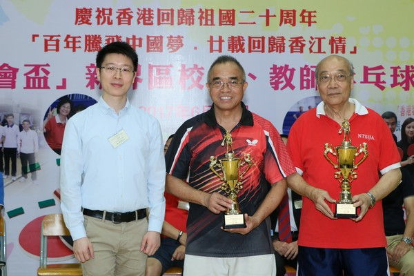 http://www.ntsha.org.hk/images/stories/activities/2017_table_tennis_competition/smallIMG_4611.JPG