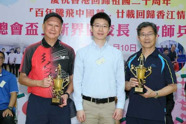 http://www.ntsha.org.hk/images/stories/activities/2017_table_tennis_competition/smallIMG_4617.JPG
