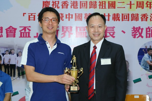 http://www.ntsha.org.hk/images/stories/activities/2017_table_tennis_competition/smallIMG_4649.JPG