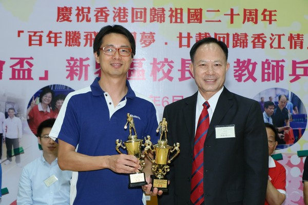 http://www.ntsha.org.hk/images/stories/activities/2017_table_tennis_competition/smallIMG_4674.JPG
