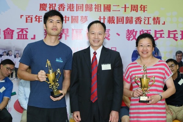 http://www.ntsha.org.hk/images/stories/activities/2017_table_tennis_competition/smallIMG_4694.JPG