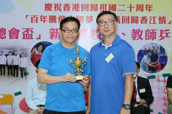 http://www.ntsha.org.hk/images/stories/activities/2017_table_tennis_competition/smallIMG_4707.JPG