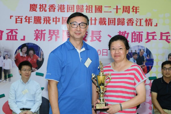 http://www.ntsha.org.hk/images/stories/activities/2017_table_tennis_competition/smallIMG_4711.JPG