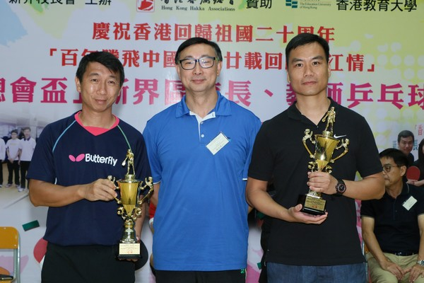 http://www.ntsha.org.hk/images/stories/activities/2017_table_tennis_competition/smallIMG_4720.JPG