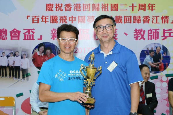 http://www.ntsha.org.hk/images/stories/activities/2017_table_tennis_competition/smallIMG_4734.JPG