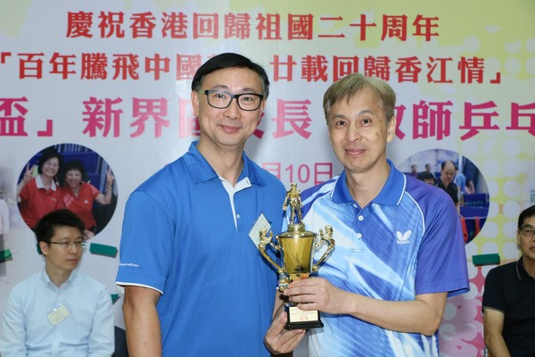 http://www.ntsha.org.hk/images/stories/activities/2017_table_tennis_competition/smallIMG_4742.JPG