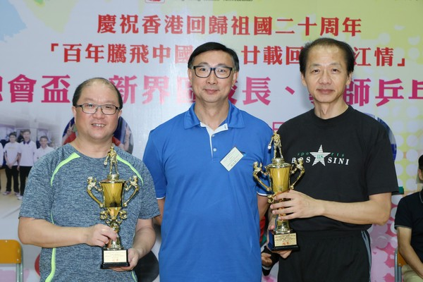 http://www.ntsha.org.hk/images/stories/activities/2017_table_tennis_competition/smallIMG_4751.JPG