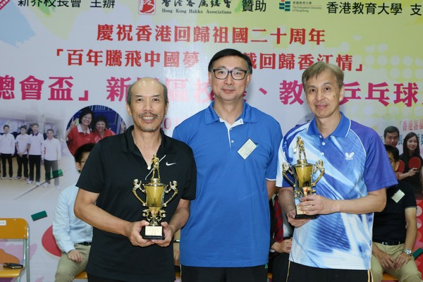 http://www.ntsha.org.hk/images/stories/activities/2017_table_tennis_competition/smallIMG_4756.JPG