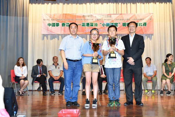 http://www.ntsha.org.hk/images/stories/activities/2018_1st_budding_interpreter_competition/smallJAS_7541.JPG