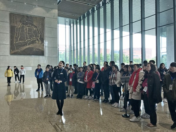 http://www.ntsha.org.hk/images/stories/activities/2018_TPHAD_student_guang_zhou_shen_zhen_trip/smallIMG_6669.JPG