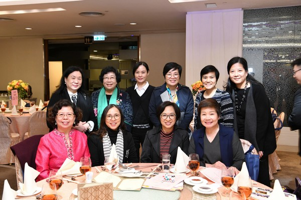 http://www.ntsha.org.hk/images/stories/activities/2018_agm_new_year_gathering/small850_4924.JPG