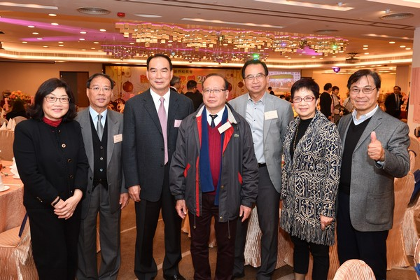 http://www.ntsha.org.hk/images/stories/activities/2018_agm_new_year_gathering/smallJAS_7829.JPG