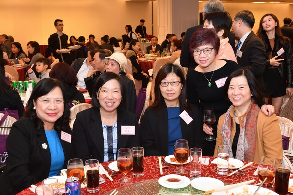 http://www.ntsha.org.hk/images/stories/activities/2018_agm_new_year_gathering/smallJAS_8233.JPG