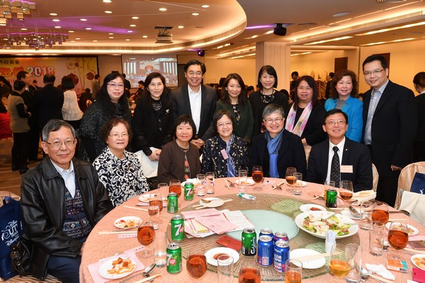 http://www.ntsha.org.hk/images/stories/activities/2018_agm_new_year_gathering/smallJAS_8248.JPG