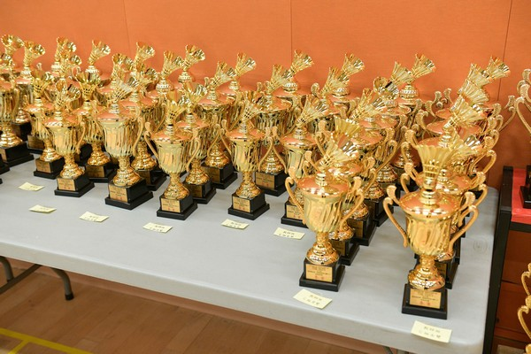 http://www.ntsha.org.hk/images/stories/activities/2018_badminton_competition/smallJIM_3726.JPG