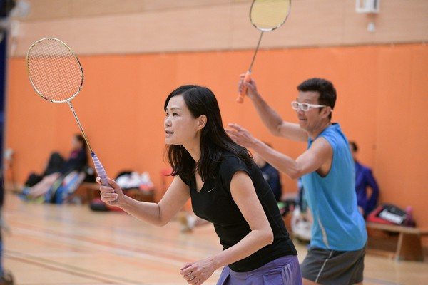http://www.ntsha.org.hk/images/stories/activities/2018_badminton_competition/smallJIM_3738.JPG