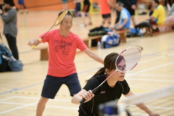 http://www.ntsha.org.hk/images/stories/activities/2018_badminton_competition/smallJIM_3742.JPG