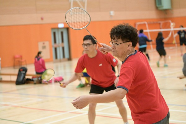 http://www.ntsha.org.hk/images/stories/activities/2018_badminton_competition/smallJIM_3767.JPG