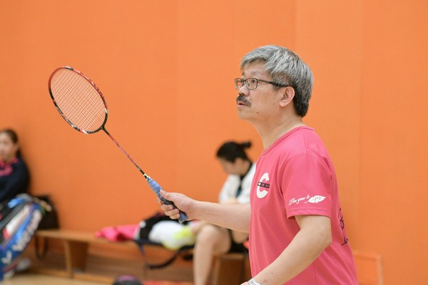 http://www.ntsha.org.hk/images/stories/activities/2018_badminton_competition/smallJIM_3770.JPG