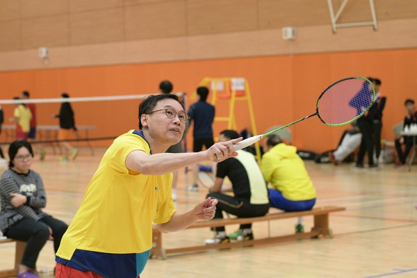 http://www.ntsha.org.hk/images/stories/activities/2018_badminton_competition/smallJIM_3774.JPG