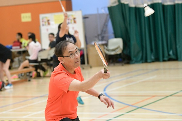 http://www.ntsha.org.hk/images/stories/activities/2018_badminton_competition/smallJIM_3785.JPG