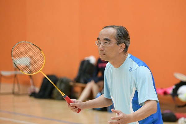 http://www.ntsha.org.hk/images/stories/activities/2018_badminton_competition/smallJIM_3793.JPG