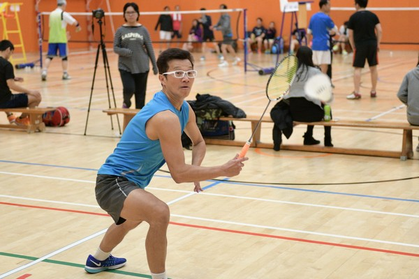 http://www.ntsha.org.hk/images/stories/activities/2018_badminton_competition/smallJIM_3848.JPG