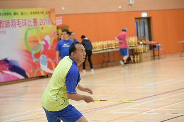 http://www.ntsha.org.hk/images/stories/activities/2018_badminton_competition/smallJIM_3868.JPG