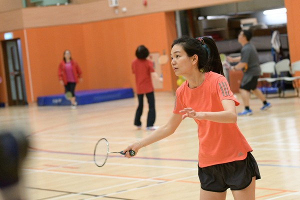 http://www.ntsha.org.hk/images/stories/activities/2018_badminton_competition/smallJIM_3927.JPG