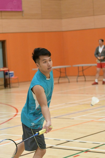 http://www.ntsha.org.hk/images/stories/activities/2018_badminton_competition/smallJIM_3951.JPG