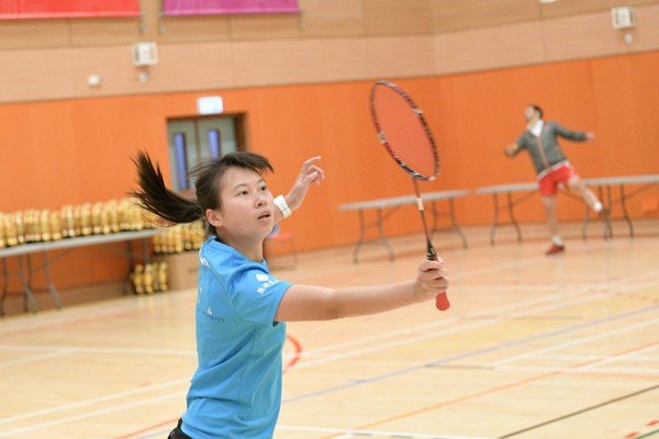 http://www.ntsha.org.hk/images/stories/activities/2018_badminton_competition/smallJIM_3957.JPG