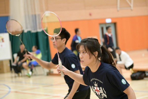 http://www.ntsha.org.hk/images/stories/activities/2018_badminton_competition/smallJIM_3958.JPG