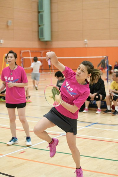 http://www.ntsha.org.hk/images/stories/activities/2018_badminton_competition/smallJIM_3980.JPG