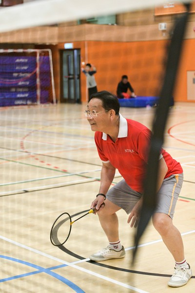 http://www.ntsha.org.hk/images/stories/activities/2018_badminton_competition/smallJIM_3989.JPG