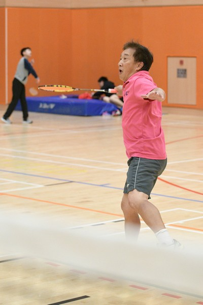 http://www.ntsha.org.hk/images/stories/activities/2018_badminton_competition/smallJIM_3991.JPG