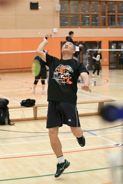 http://www.ntsha.org.hk/images/stories/activities/2018_badminton_competition/smallJIM_3996.JPG