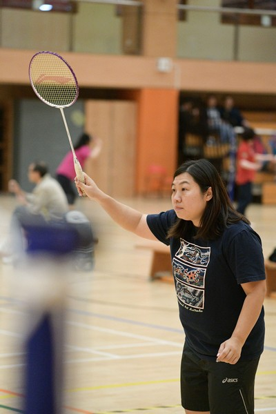 http://www.ntsha.org.hk/images/stories/activities/2018_badminton_competition/smallJIM_3997.JPG