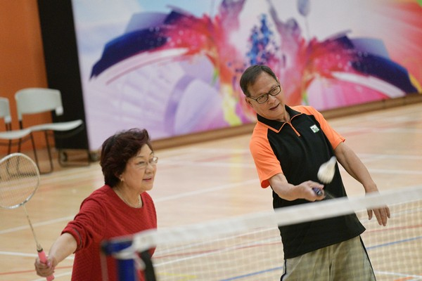 http://www.ntsha.org.hk/images/stories/activities/2018_badminton_competition/smallJIM_4051.JPG