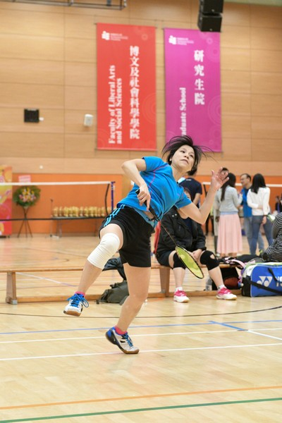 http://www.ntsha.org.hk/images/stories/activities/2018_badminton_competition/smallJIM_4069.JPG