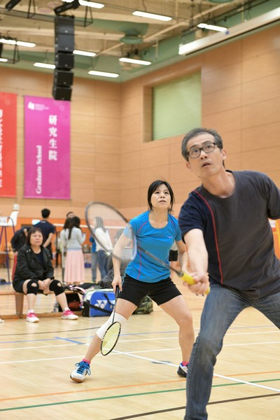 http://www.ntsha.org.hk/images/stories/activities/2018_badminton_competition/smallJIM_4070.JPG