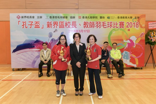 http://www.ntsha.org.hk/images/stories/activities/2018_badminton_competition/smallJIM_4158.JPG