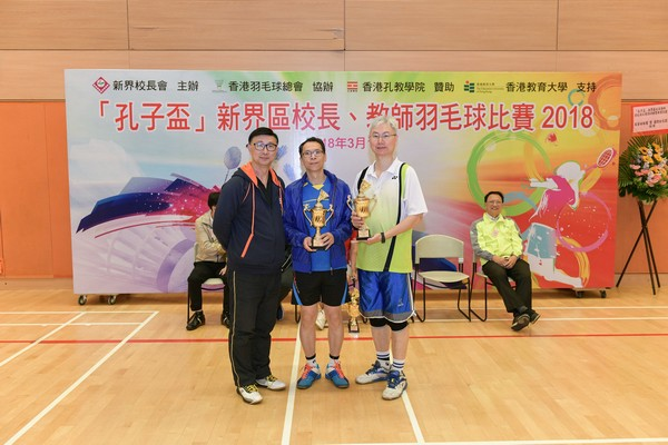 http://www.ntsha.org.hk/images/stories/activities/2018_badminton_competition/smallJIM_4192.JPG