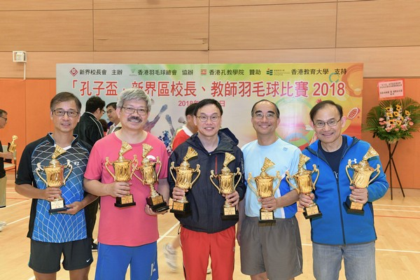 http://www.ntsha.org.hk/images/stories/activities/2018_badminton_competition/smallJIM_4249.JPG