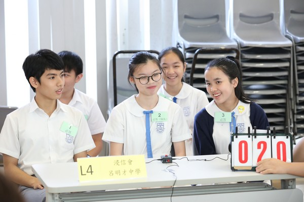 http://www.ntsha.org.hk/images/stories/activities/2018_basic_law_secondary_schools_quiz_competition/smallOZO_5708.JPG