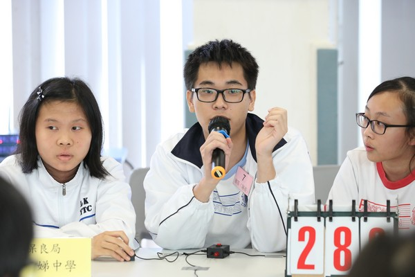 http://www.ntsha.org.hk/images/stories/activities/2018_basic_law_secondary_schools_quiz_competition/smallOZO_5782.JPG