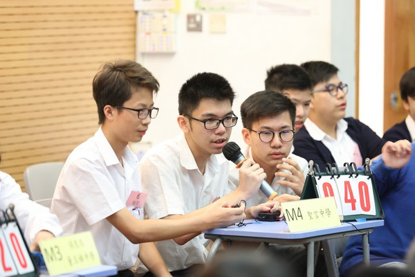 http://www.ntsha.org.hk/images/stories/activities/2018_basic_law_secondary_schools_quiz_competition/smallOZO_6126.JPG