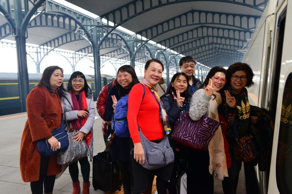http://www.ntsha.org.hk/images/stories/activities/2018_hei_long_jiang_trip/small%283%29044.JPG